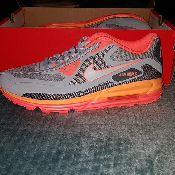 pretty nice 40cab eb4ad Women s Nike Air Max Lunar90 C3.0. M 5c16c3c07386bcf87a557358